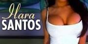 Visit Ilara Santos's Website at ilarasantos.escorts.biz